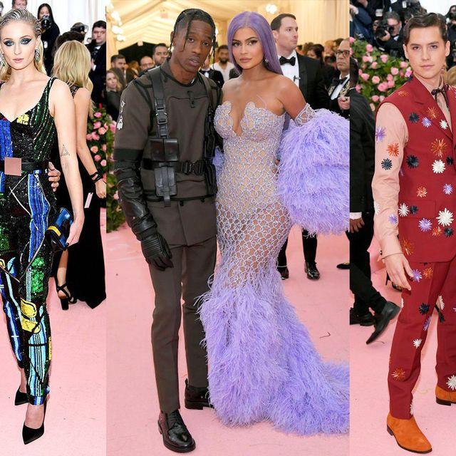 Fashion, Event, Fashion design, Haute couture, Fashion model, Dress, Fun, Flooring, Ceremony, Costume design,