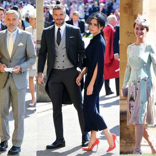 Suit, Street fashion, Fashion, Event, Formal wear, Footwear, White-collar worker, Blazer, Dress, Ceremony,