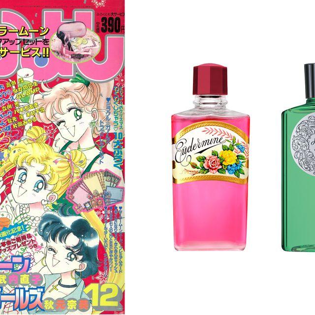 Liquid, Product, Magenta, Bottle, Pink, Red, Fluid, Purple, Violet, Peach,
