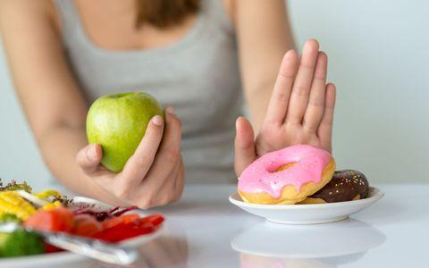 Food, Sweetness, Ingredient, Macaroon, Natural foods, Produce, Vegan nutrition, Whole food, Dessert, Cuisine,