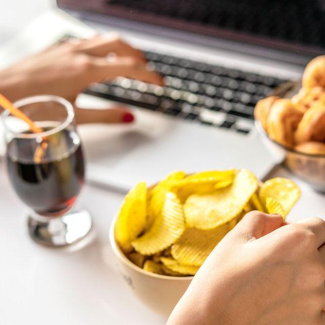 Food, Finger, Cuisine, Tableware, Laptop part, Serveware, Meal, Sweetness, Ingredient, Dish,