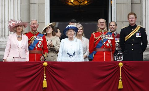 Event, Monarchy, Ceremony, Tradition,