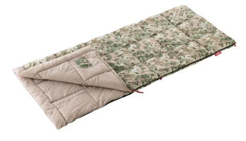 Brown, Textile, Leaf, Pattern, Beige, Rectangle, Camouflage, Military camouflage, Linens, Cushion,