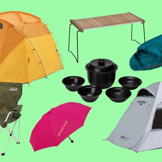 Art, Umbrella, Illustration, Painting, Tent, Drawing, Artwork, Outdoor furniture, Graphics,