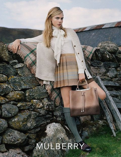 Clothing, Brown, Product, Sleeve, Textile, Outerwear, Bag, Style, Fashion accessory, Pattern,