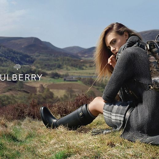 Nature, Bag, Highland, Hill, Luggage and bags, Beauty, Travel, Grassland, Boot, Street fashion,