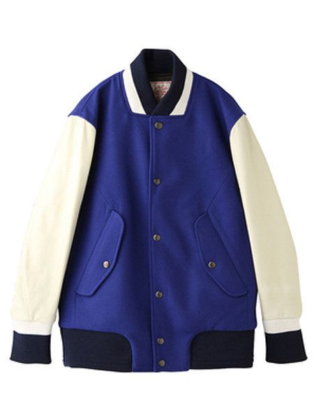 Blue, Product, Collar, Sleeve, Coat, Textile, Outerwear, Electric blue, Jacket, Fashion,