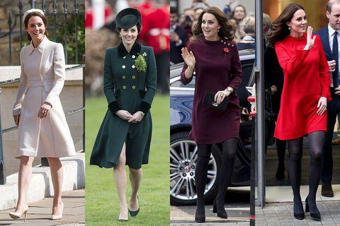 Street fashion, Clothing, Fashion, Uniform, Dress, Footwear, Blazer, Outerwear, Formal wear, Coat,