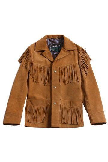 Clothing, Brown, Coat, Jacket, Collar, Sleeve, Textile, Outerwear, Khaki, Tan,