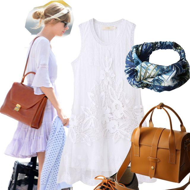 Product, Bag, Textile, White, Style, Fashion accessory, Fashion, Luggage and bags, Shoulder bag, Beige,