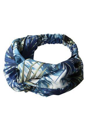 Blue, Style, Pattern,