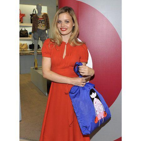 Shoulder, Dress, Bag, Fashion accessory, One-piece garment, Electric blue, Luggage and bags, Shelf, Cobalt blue, Day dress,