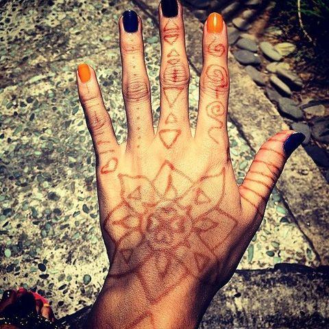 Finger, Skin, Wrist, People in nature, Nail, Thumb, Gesture, Flesh, Ring,
