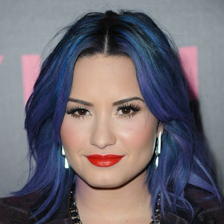 Clothing, Nose, Mouth, Lip, Hairstyle, Chin, Forehead, Eyebrow, Eyelash, Jewellery,