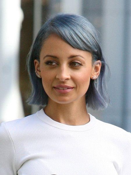 Hair, Head, Lip, Hairstyle, Eye, Sleeve, Skin, Chin, Forehead, Shoulder,