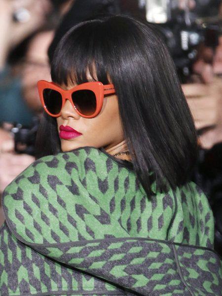 Eyewear, Glasses, Vision care, Sunglasses, Textile, Pattern, Style, Street fashion, Black hair, Beauty,