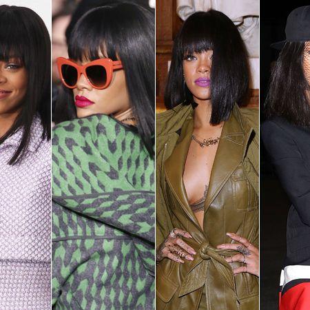 Clothing, Eyewear, Lip, Style, Black hair, Fashion, Bangs, Street fashion, Cool, Sunglasses,