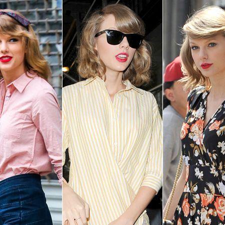 Eyewear, Sleeve, Collar, Sunglasses, Shirt, Style, Dress shirt, Fashion accessory, Denim, Street fashion,