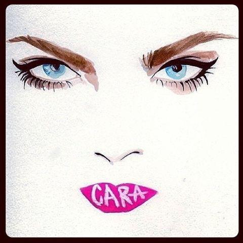 Lip, Brown, Eyelash, Colorfulness, Eyebrow, Violet, Iris, Purple, Organ, Aqua,