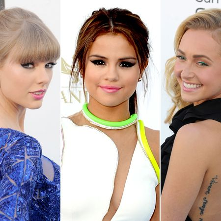 Hair, Head, Ear, Nose, Lip, Hairstyle, Eye, Eyelash, Eyebrow, Earrings,