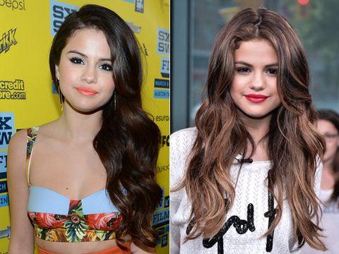 Hair, Nose, Lip, Mouth, Eye, Hairstyle, Chin, Eyebrow, Eyelash, Style,