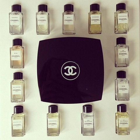 Product, Liquid, Electronic device, Technology, Style, Fluid, Purple, Beauty, Rectangle, Bottle,