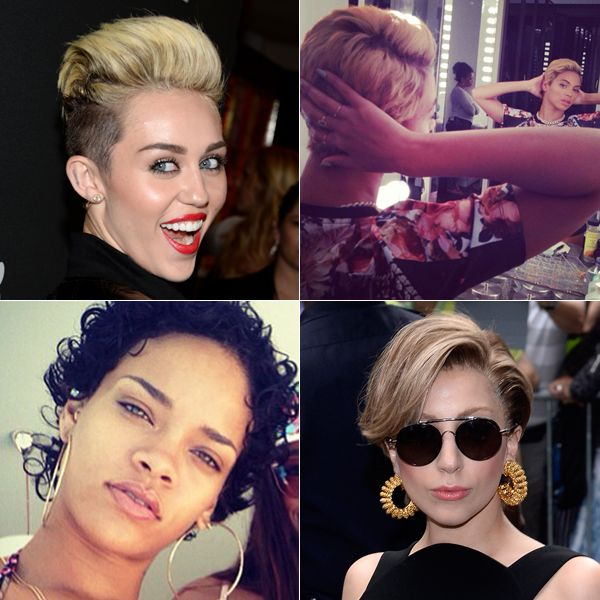 Hair, Head, Ear, Lip, Hairstyle, Chin, Eyebrow, Sunglasses, Earrings, Eyelash,