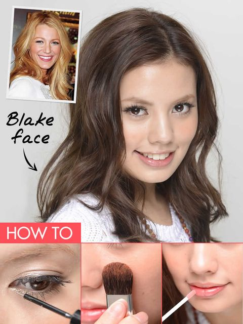 Lip, Cheek, Brown, Eye, Hairstyle, Skin, Chin, Eyelash, Forehead, Eyebrow,