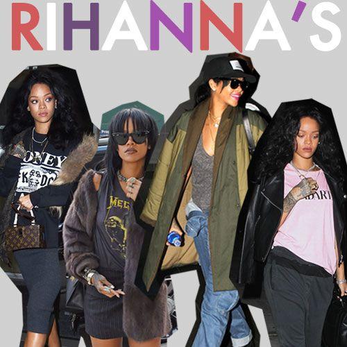 Footwear, Eyewear, Outerwear, Style, Jacket, Black hair, Cool, Fashion, Youth, Black,