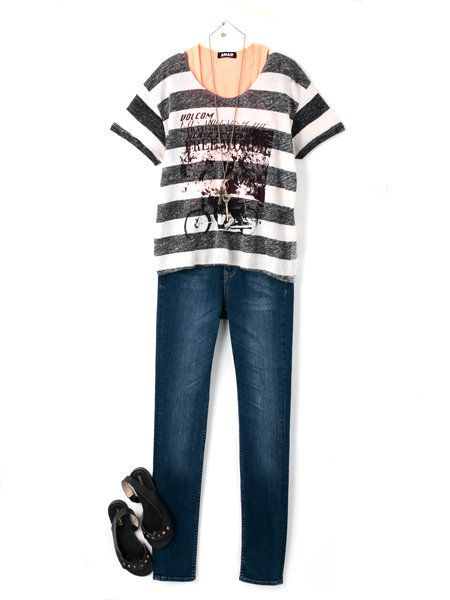 Clothing, Blue, Product, Sleeve, Denim, Textile, Sweater, Fashion, Pattern, Street fashion,
