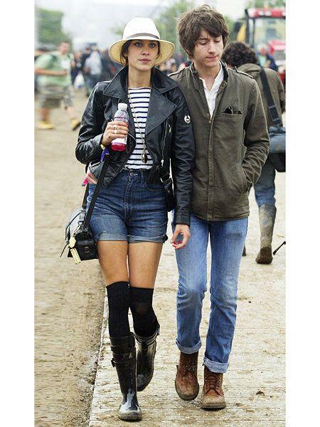 Clothing, Footwear, Leg, Jacket, Trousers, Denim, Jeans, Textile, Outerwear, Coat,