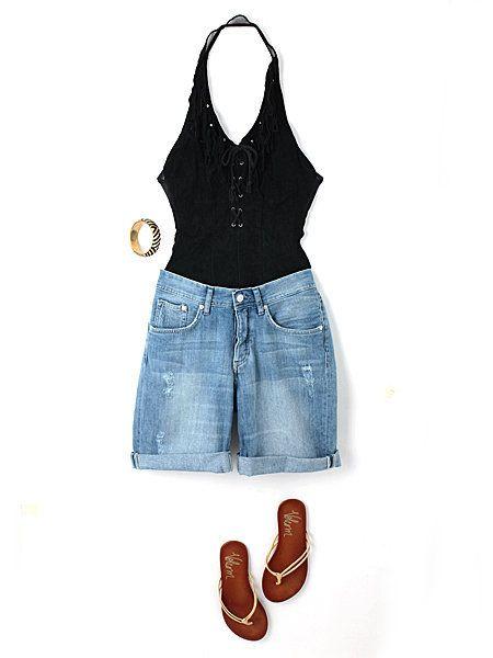 Clothing, Sleeve, Denim, Jeans, Textile, Collar, Pocket, Jacket, Tan, Button,