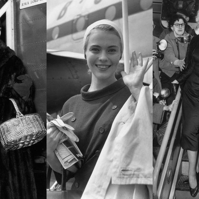 Photograph, Black-and-white, Snapshot, Monochrome, Fashion, Monochrome photography, Photography, Style, Fashion accessory, Vintage clothing,