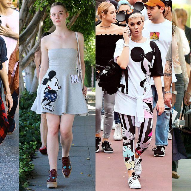 Fashion model, Fashion, Street fashion, Clothing, Footwear, Eyewear, Fashion design, Summer, Shoe, Knee,