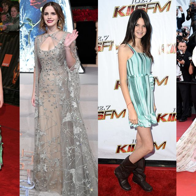 Fashion model, Clothing, Dress, Fashion, Carpet, Red carpet, Footwear, Fashion design, Flooring, Formal wear,