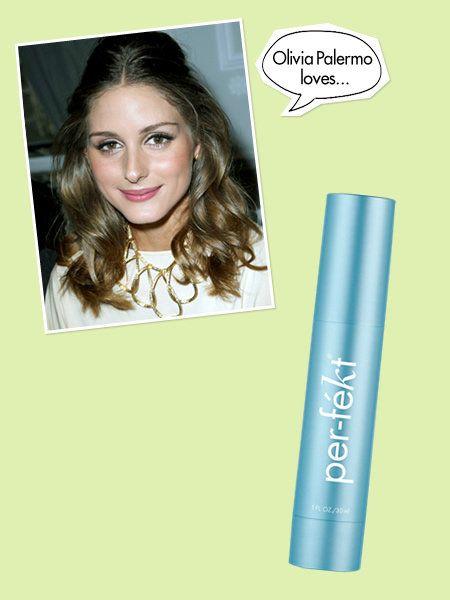 Lip, Eyebrow, Eyelash, Lipstick, Cosmetics, Material property, Long hair, Brown hair, Makeover, Lip gloss,