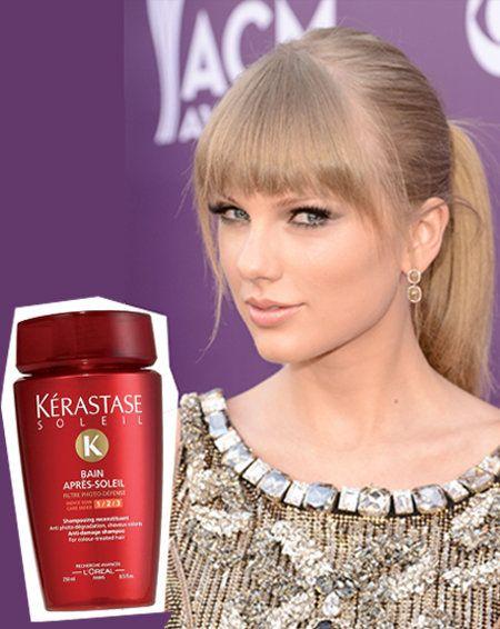 Nose, Lip, Earrings, Hairstyle, Skin, Eyebrow, Eyelash, Liquid, Style, Beauty,