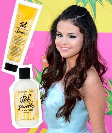 Liquid, Hairstyle, Eyebrow, Eyelash, Pink, Purple, Magenta, Beauty, Bottle, Hair care,