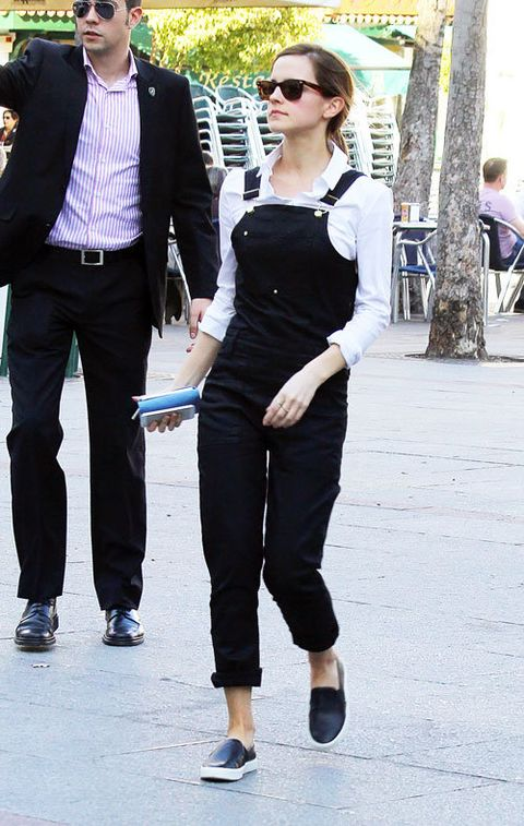 Clothing, Eyewear, Footwear, Vision care, Leg, Trousers, Shirt, Coat, Outerwear, Sunglasses,
