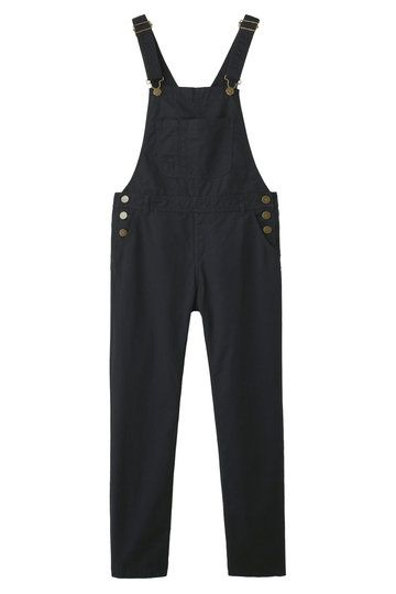Black, Active pants, Costume design, Fashion design, Workwear, Overall, One-piece garment, Silk, Pattern, Swimwear,