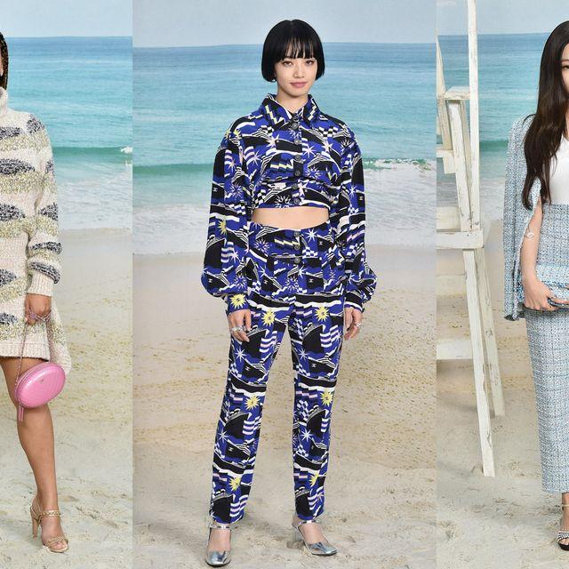 Clothing, Fashion, Street fashion, Summer, Fashion model, Footwear, Outerwear, Jeans, Dress, Photography,