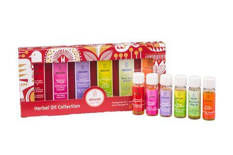 Product, Material property, Hair coloring, Liquid, Skin care,