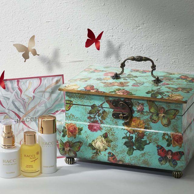 Box, Material property, Furniture, Still life, Illustration,