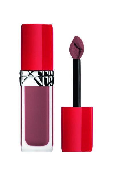 Red, Magenta, Pink, Maroon, Lipstick, Purple, Violet, Cosmetics, Cylinder, Peach,