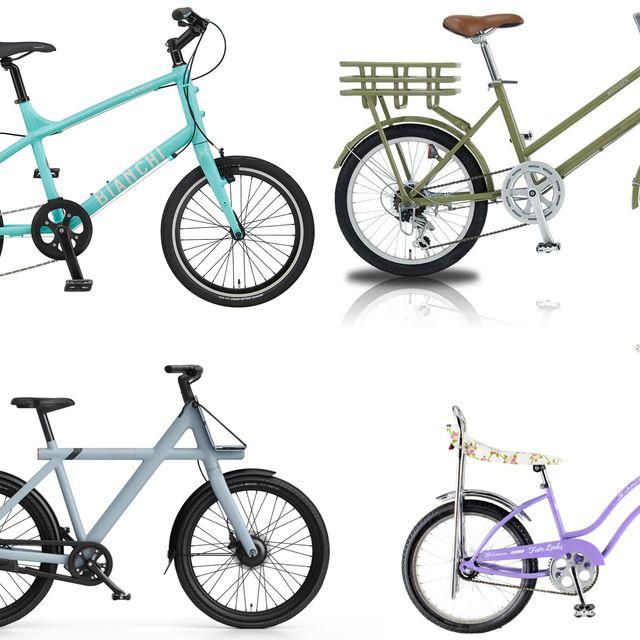 Wheel, Bicycle frame, Bicycle tire, Bicycle wheel, Tire, Bicycle fork, Bicycle wheel rim, Mode of transport, Bicycle, Bicycle part,