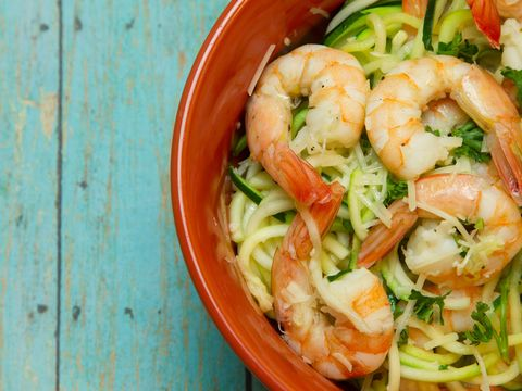 Dish, Food, Cuisine, Shrimp, Scampi, Ingredient, Caridean shrimp, Seafood, Dendrobranchiata, Produce,