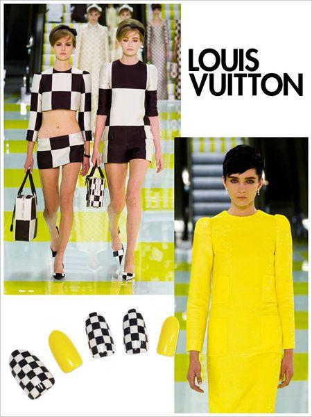 Sleeve, Outerwear, Style, Dress, Bag, Waist, Street fashion, Fashion, Youth, Knee,