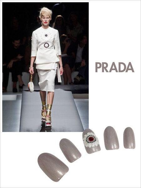 Clothing, Human, Brown, Fashion show, Outerwear, Runway, Style, Fashion model, Street fashion, Fashion,