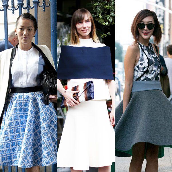 Clothing, Footwear, Outerwear, Sunglasses, Fashion accessory, Pattern, Style, Bag, Street fashion, Fashion,