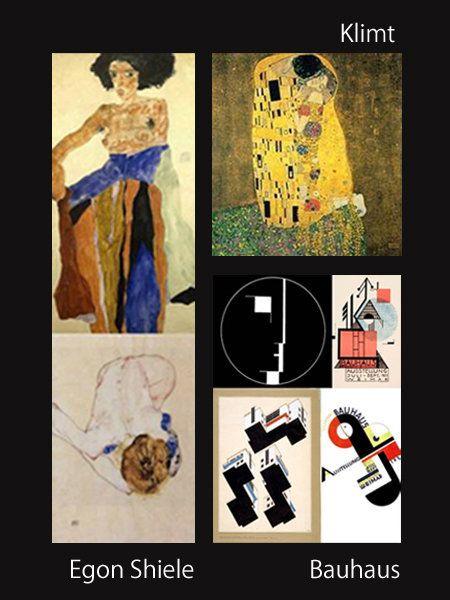 Sleeve, Pattern, Art, Costume design, Waist, Illustration, Costume, Fashion design, One-piece garment, Visual arts,